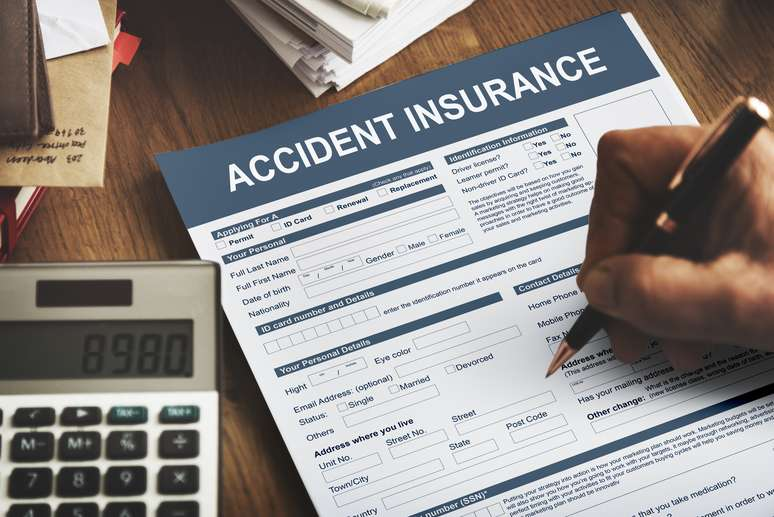 Sic 6321 Accident And Health Insurance