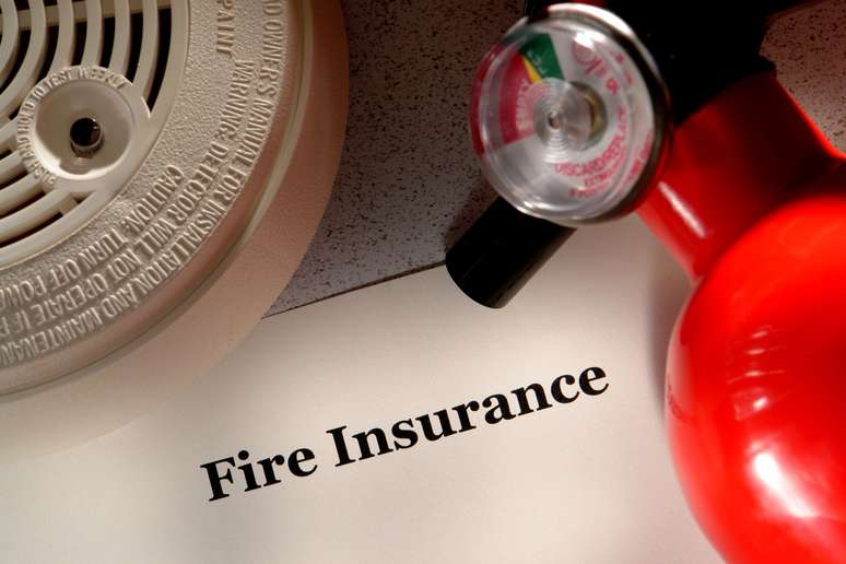 SIC Code 633 - Fire, Marine, and Casualty Insurance