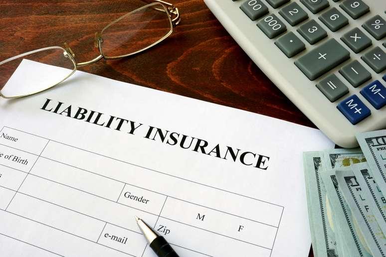 SIC Code 635 - Surety Insurance