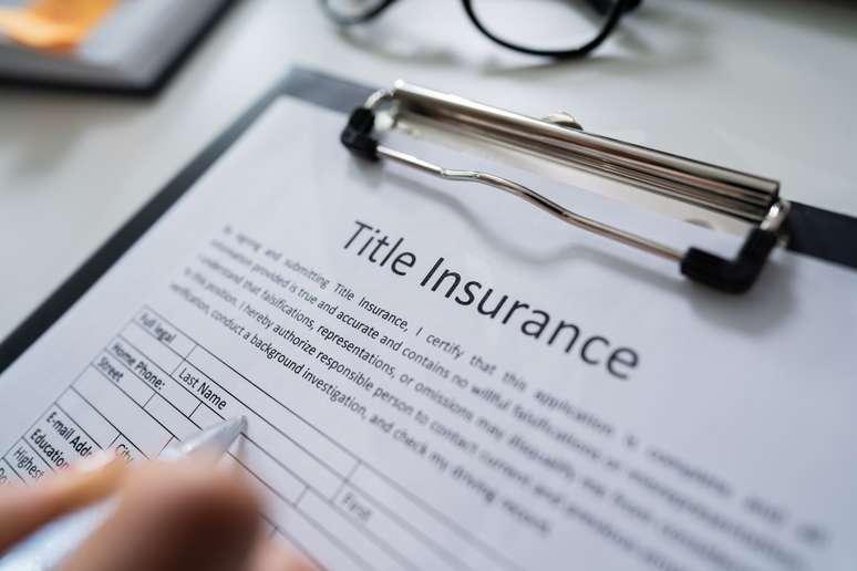 SIC Code 636 - Title Insurance