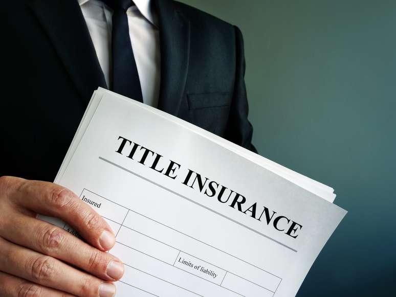 SIC Code 6361 - Title Insurance