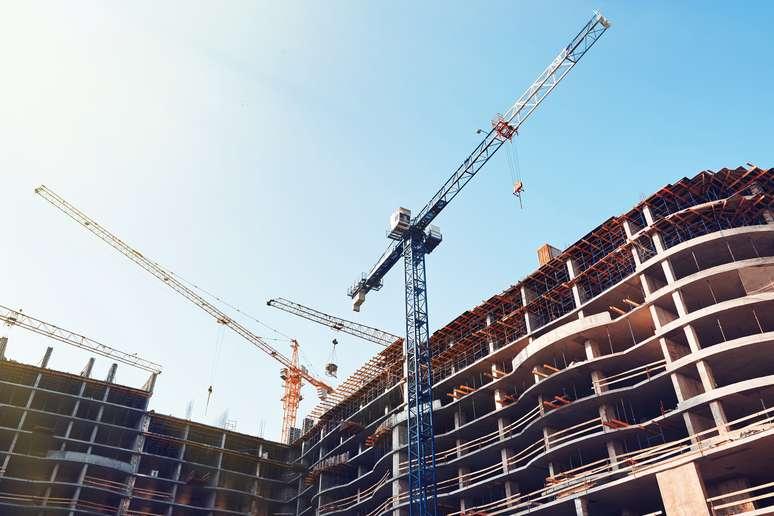SIC Code 65 - Real Estate