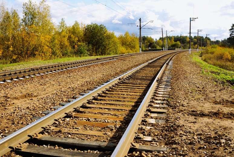 SIC Code 6517 - Lessors of Railroad Property