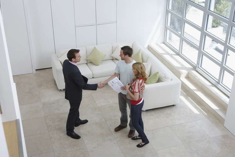 SIC Code 6531 - Real Estate Agents and Managers