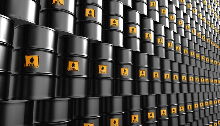 SIC Code 6792 - Oil Royalty Traders