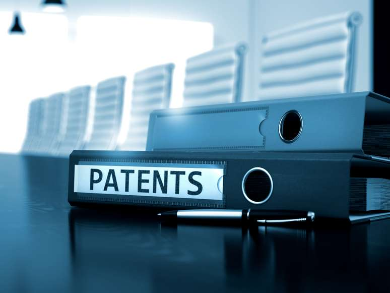 SIC Code 6794 - Patent Owners and Lessors