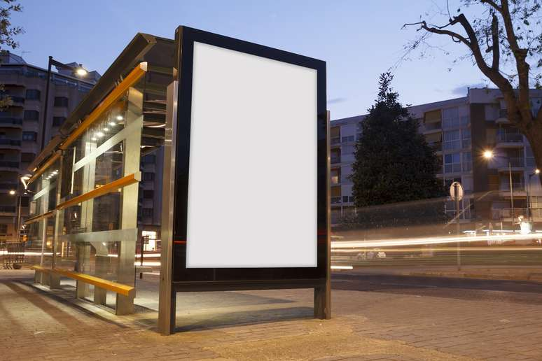 SIC Code 7312 - Outdoor Advertising Services