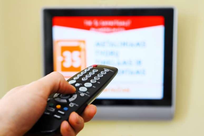 SIC Code 7313 - Radio, Television, and Publishers' Advertising Representatives