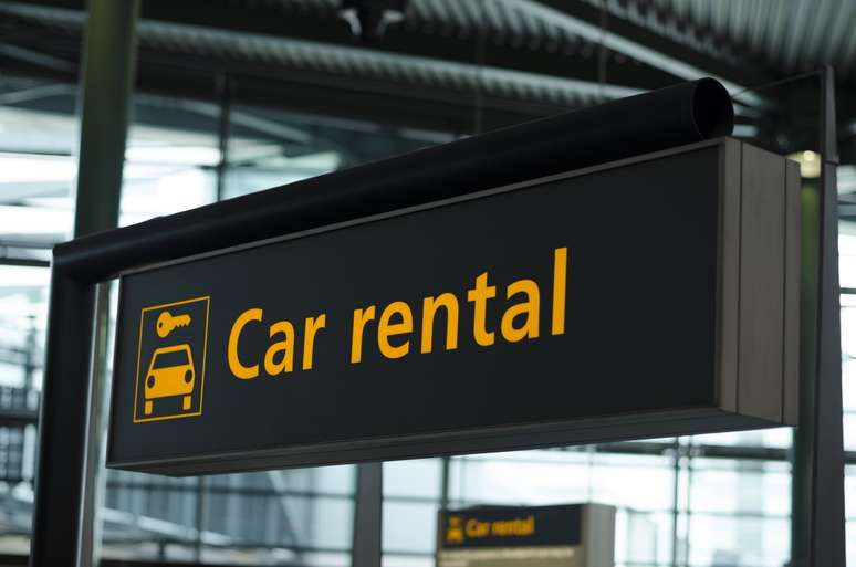 SIC Code 751 - Automotive Rental and Leasing, without Drivers