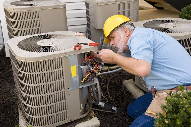 SIC Code 76 - Miscellaneous Repair Services