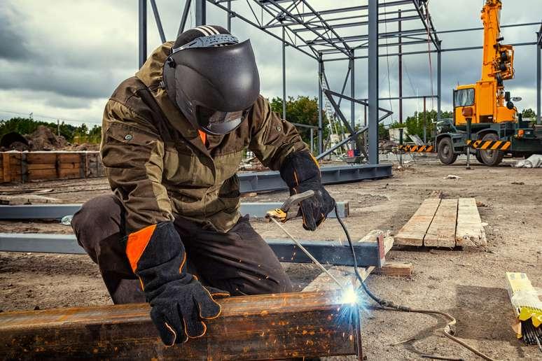 SIC Code 7692 - Welding Repair