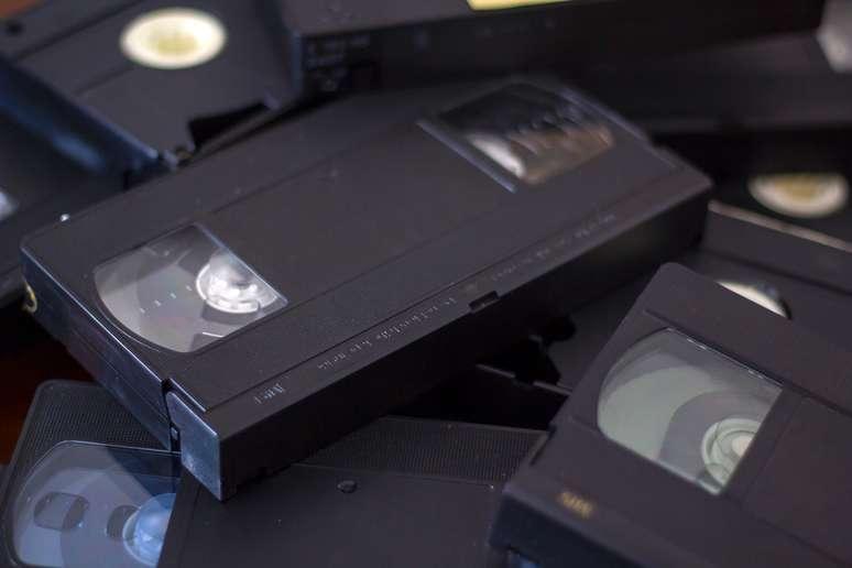 SIC Code 784 - Video Tape Rental
