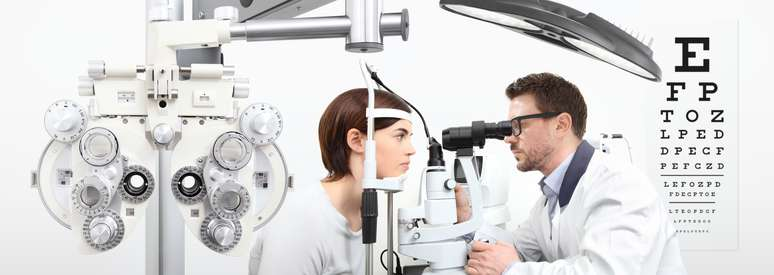 SIC Code 8042 - Offices and Clinics of Optometrists