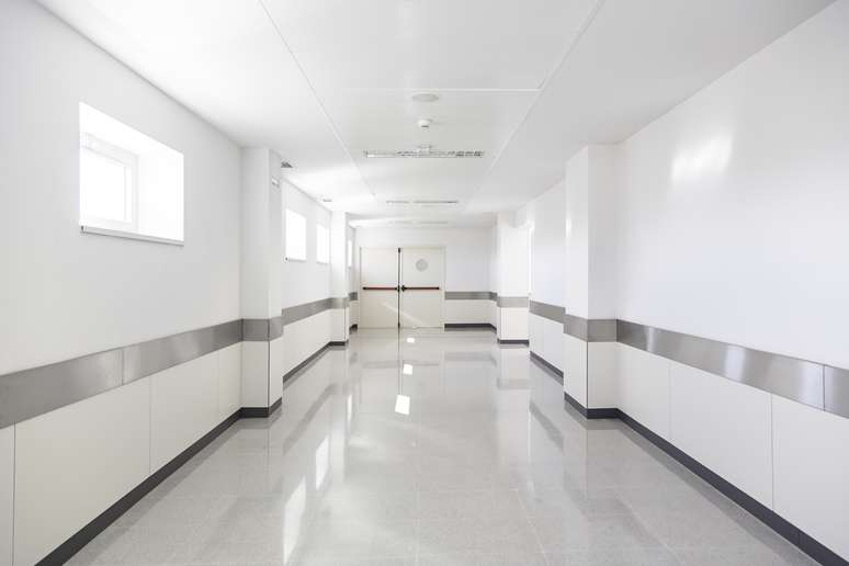 SIC Code 8063 - Psychiatric Hospitals