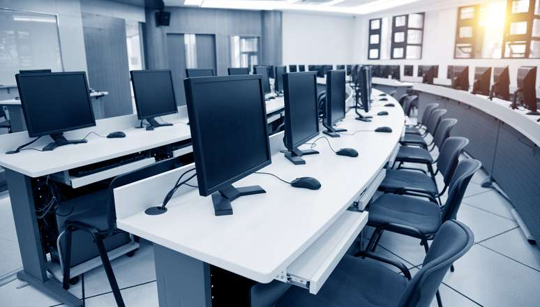SIC Code 824 - Vocational Schools