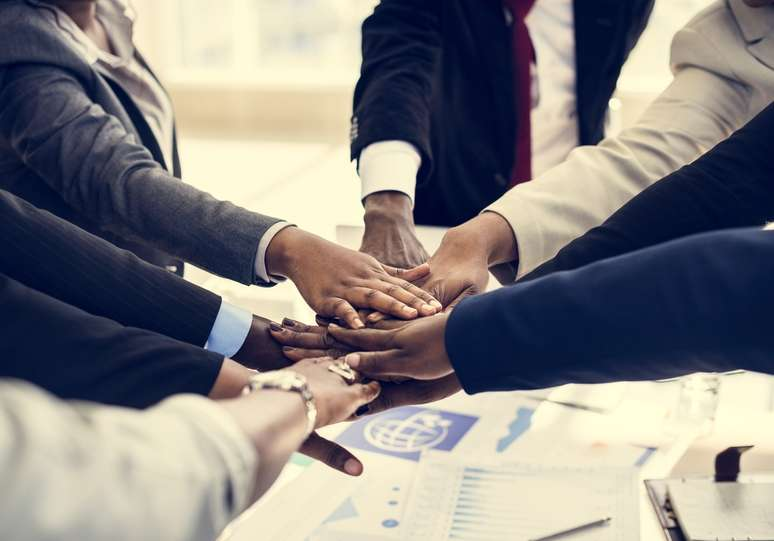 SIC Code 862 - Professional Membership Organizations