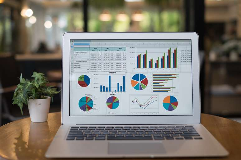 SIC Code 872 - Accounting, Auditing, and Bookkeeping Services