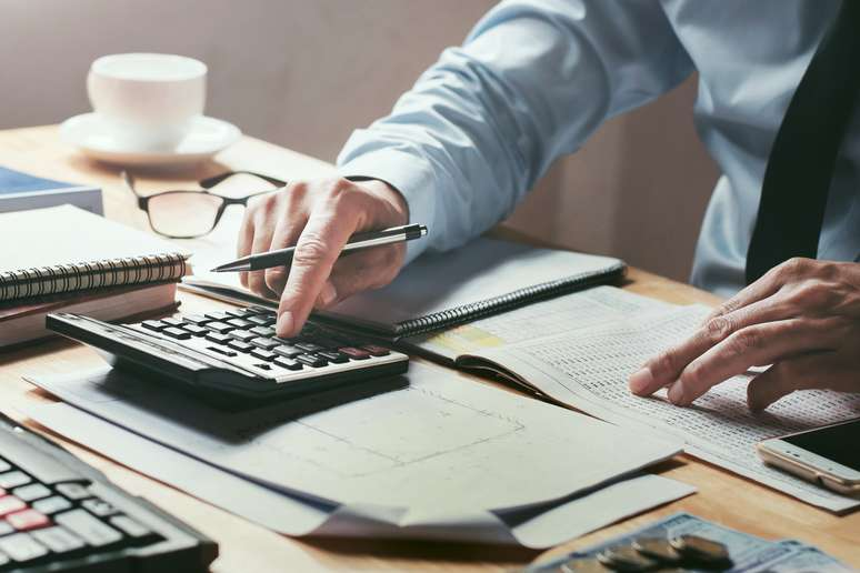 SIC Code 8721 - Accounting, Auditing, and Bookkeeping Services