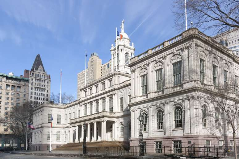 SIC Code 912 - Legislative Bodies
