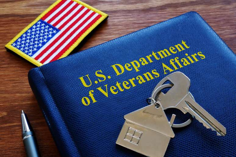 SIC Code 9451 - Administration of Veterans' Affairs, except Health and Insurance