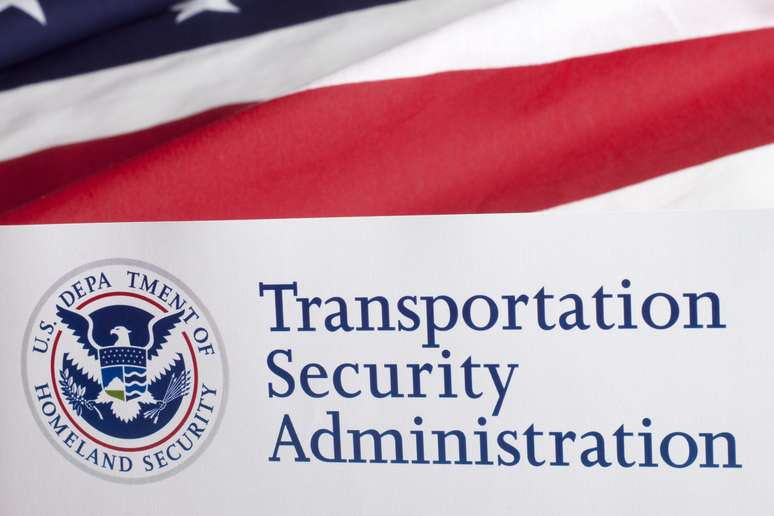 SIC Code 962 - Regulation and Administration of Transportation