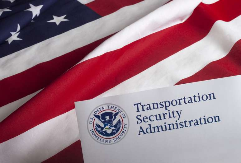 SIC Code 9621 - Regulation and Administration of Transportation