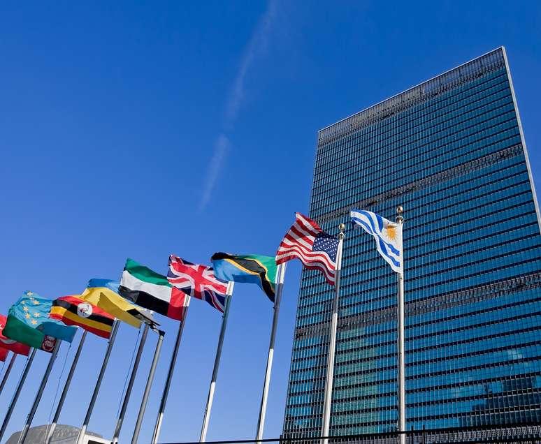 SIC Code 9721 - International Affairs